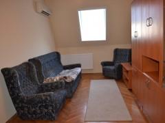Debrecen, Pacsirta utca - Renovierte Wohnung in der Nähe der Technischen Fakultät zu vermieten