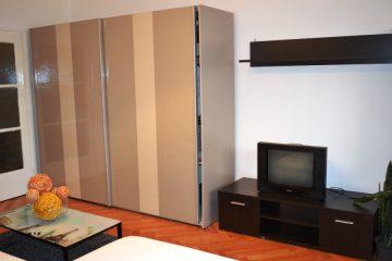 Debrecen, Egyetem sugárút - Nice flat is for rent next to Melange