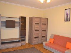 Debrecen, Egyetem sugárút - Renewed flat for rent on Egyetem sugárút