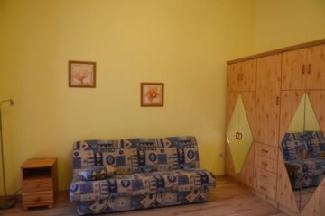 Debrecen, Piac utca - Pet friendly flat is for rent in the Center