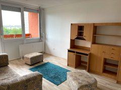 Debrecen, Cívis utca - Homy flat close to Uni