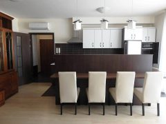 Debrecen, Piac utca - Современная квартирав новом жилом комплексе в центре города