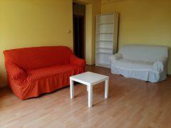 Debrecen, Bem tér - Bright and spacious flat next to tramline