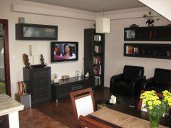 Debrecen, Bem tér - Spacious flat for rent close to tramline