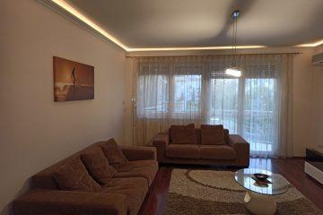 Debrecen, Csapó utca - Homy flat close to Fórum