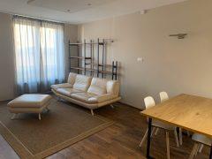Debrecen, Arany János utca - Абсолютно новая квартира в центре города
