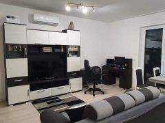 Debrecen, Kossuth utca - Brand new flat in the Centre