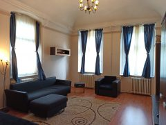 Debrecen, Piac utca - Homy flat is for rent in the Center