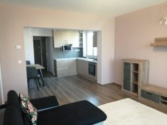 Debrecen, Hadházi út - Nice flat close to Kassai