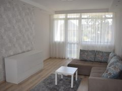 Debrecen, Rózsahegy utca - Renewed flat is for rent 3 minutes walk to Kassai Campus