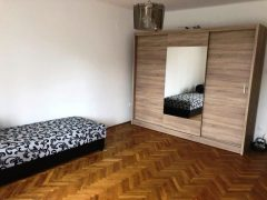 Debrecen, Piac utca - Sunny flat in the Center