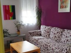 Debrecen, Nagyerdei körút - Уютная квартира с большой террасой рядом с Универом
