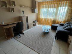 Debrecen, Martonfalvi utca - Wohnung zum Verkauf in der Martonfalvi Straße