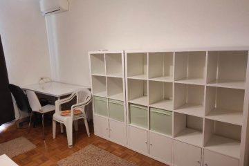Debrecen, Poroszlay út - Spacious flat close to Uni