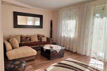 Debrecen, Gyolcsos utca - Spacious flat for rent close to Segner Fitnes