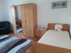 Debrecen, Egyetem sugárút - Spacious flat for sale close to Uni